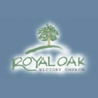 Royal Oak Victory Church - Calgary, Canada