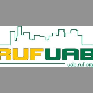 RUF at UAB