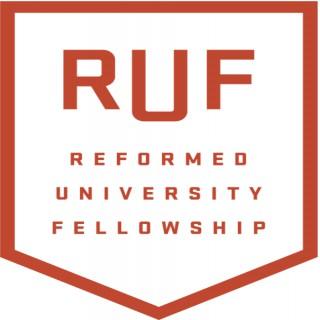 RUF at UGA