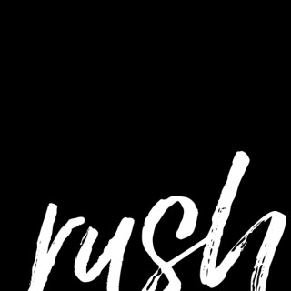 Rush: Holy Spirit in Modern Life | A Practical & Prophetic Podcast for Men and Women