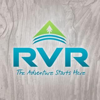 RVR: Life After Camp