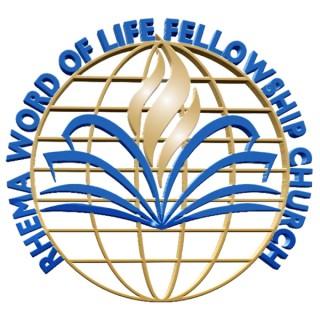 RWOLFC - Rhema Word Of Life Fellowship Church