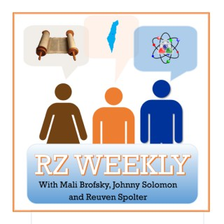RZ Weekly