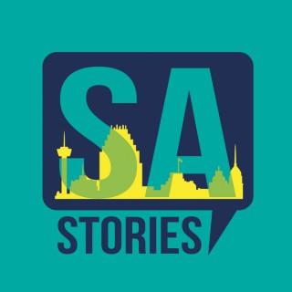SA Stories