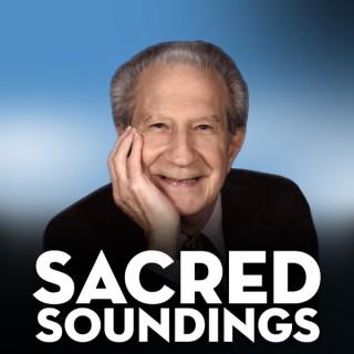 Sacred Soundings