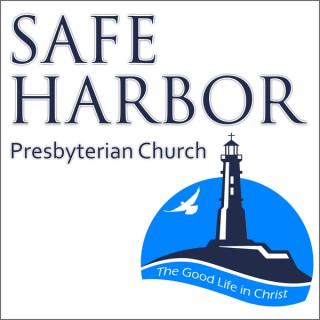 Safe Harbor Presbyterian Church | Stevensville MD | Sermons