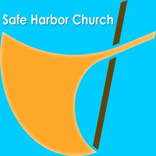 Safe Harbor Sermons