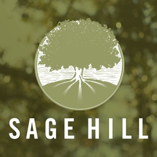 Sage Hill Podcasts - Chip Dodd : Teacher | Trainer | Author | Counselor