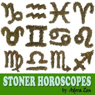Sagittarius – Stoner Astrological Horoscope