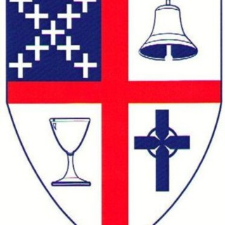Saint Dunstan's Podcast