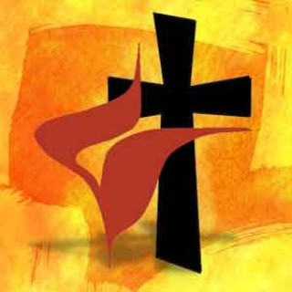 Saint Stephen East Sermons