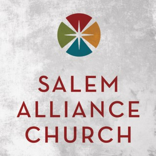 Salem Alliance Church Podcast
