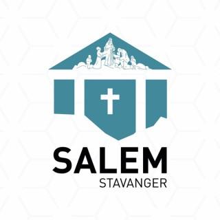 Salem Stavanger