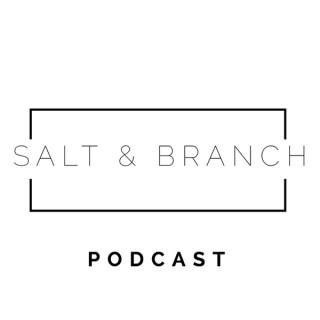 Salt & Branch