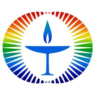 San Marcos Unitarian Universalist Fellowship