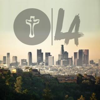 Sanctuary LA