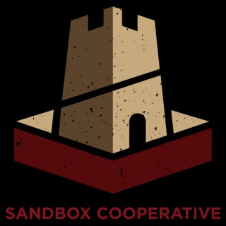 Sandbox Cooperative Podcast