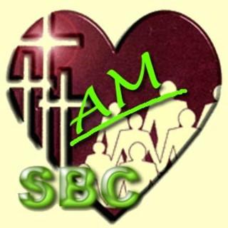 Sandia Baptist Church Podcast