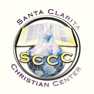 Santa Clarita Christian Center's Podcast
