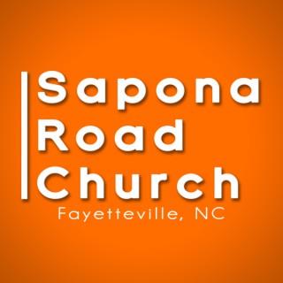 Sapona Road Church