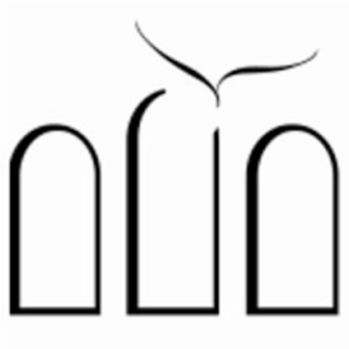 Saratoga Federated Church Sermons