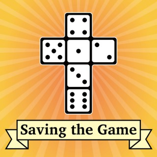 Saving the Game