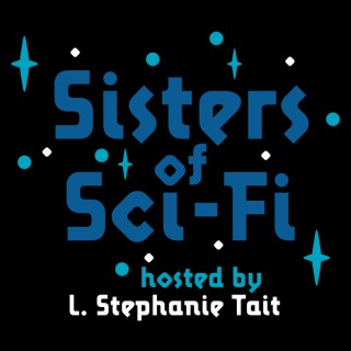 Sisters of Sci-Fi