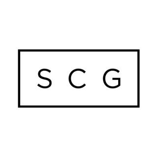 SCGChurch