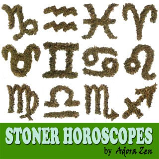 Scorpio – Stoner Astrological Horoscope