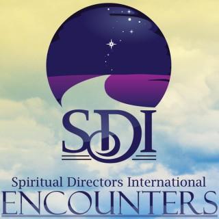 SDI Encounters