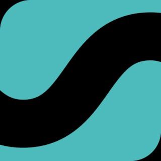 Seacoast Church (Audio) - Weekly Service