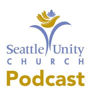 Seattle Unity Church