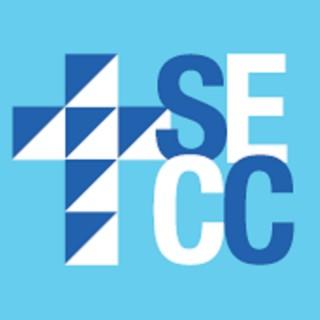 SECC - Sermons