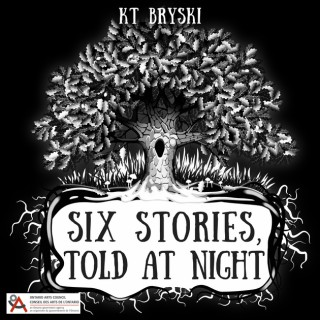 Six Stories, Told at Night