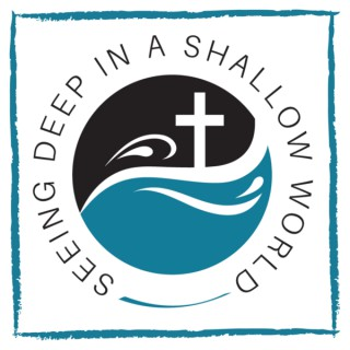 Seeing Deep in a Shallow World