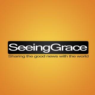 Seeing Grace