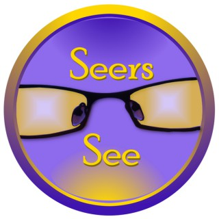 Seers See Ministries