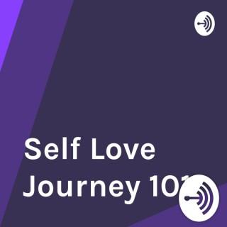 Self Love Journey 101