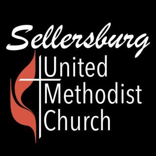 Sellersburg UMC