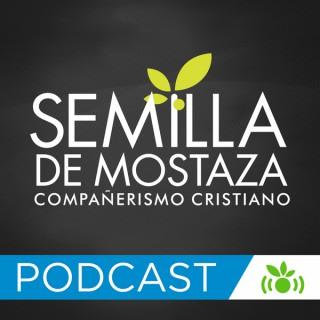 Semilla Podcast