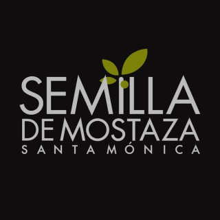 Semilla Santa Mónica   Podcast