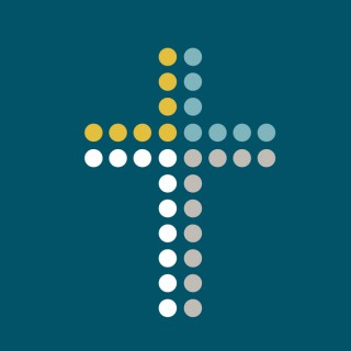 Sermon Archives - EFCCL