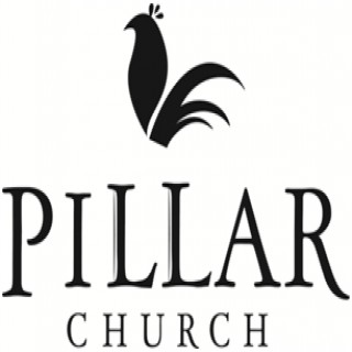 Sermon Podcasts & Worship Folders - Pillar