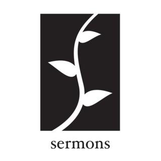 Sermon – Trinity Evangel Church