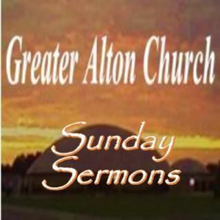 SermonChannel