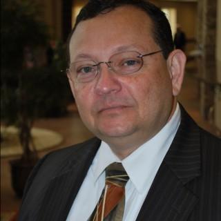 Sermones del Pastor William Rivas