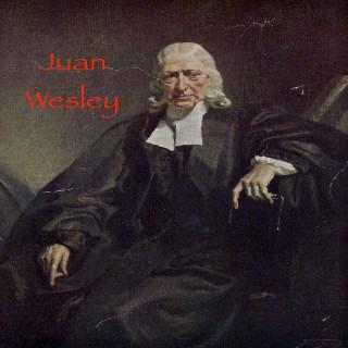 Sermones Juan Wesley