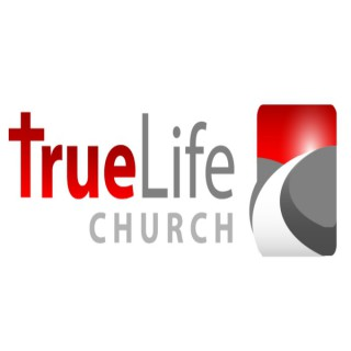Sermons & Media