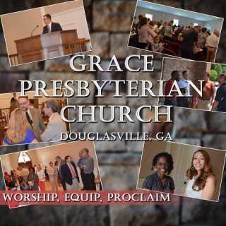 Sermons & Sunday School Series