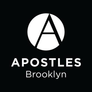 Sermons - Apostles Brooklyn